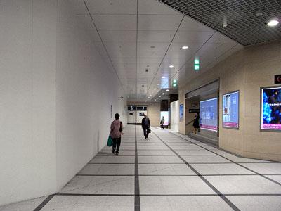 阪急百貨店200905a