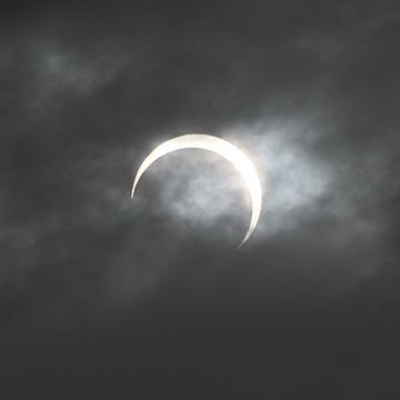 2012年5月21日b 日食