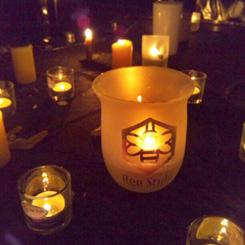 2012茶屋町キャンドルナイトLiGxMLu8PA