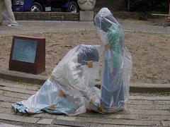 靭2005年春3