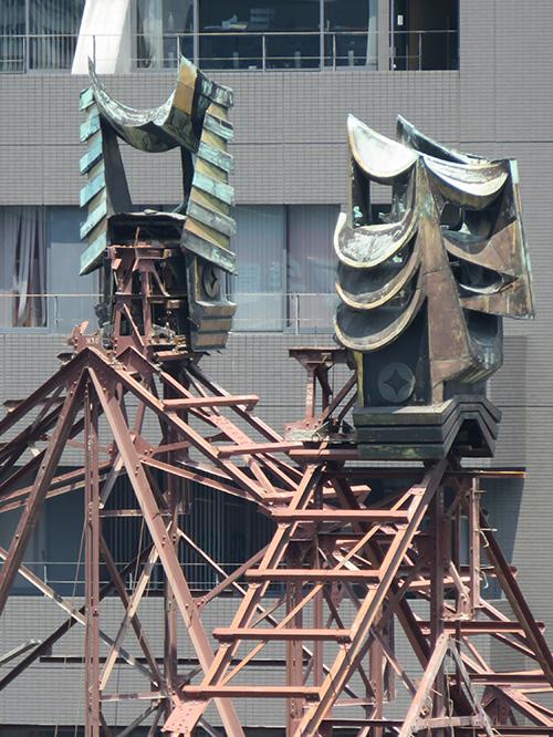 新歌舞伎座跡b2