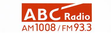 ABC朝日放送 AM1008kHz/FM93.3MHz
