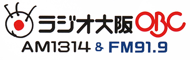 OBC�饸����� AM1314kHz��FM91.9MHz