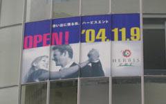 0914-3.jpg