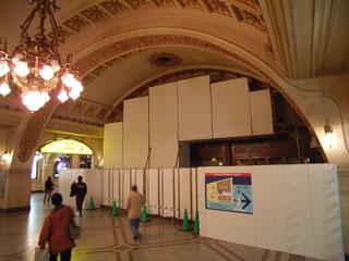 阪急百貨店20051202-2