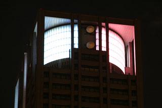 関西電力本社ビル2