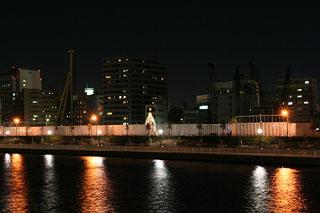 関西電力本社ビル3
