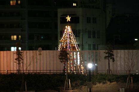 関西電力本社ビル4