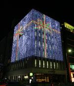 江戸堀01